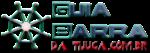 Guia Barra