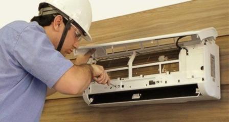 arcondicionado - Ar Condicionado na Barra - Conserto e Instalação - Ligue para nossos Indicados!