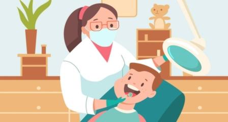dentista - Dentista na Barra da Tijuca - Nossos Dentistas Indicados