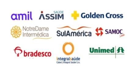 plano de saude - Plano de Saúde na Barra - Ligue para os nossos consultores indicados: