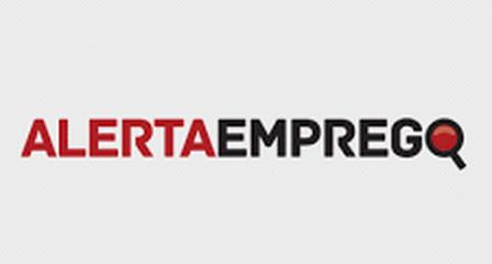 download - Sites e Aplicativos para você encontrar um Emprego. Portal Guia Barra da Tijuca