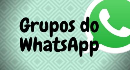 Grupo no Whatsapp na Barra da Tijuca