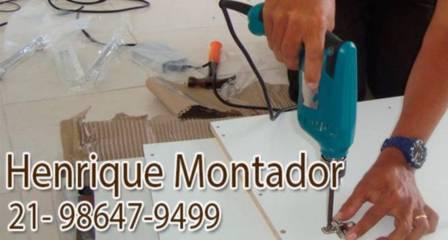 banner448 - Plano de Saúde na Barra - Ligue para os nossos consultores indicados: