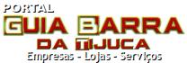 Portal Guia Barra da Tijuca