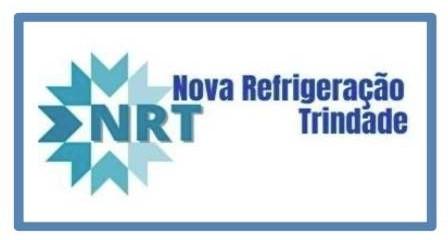 nova logo NRT - Plano de Saúde na Barra - Ligue para os nossos consultores indicados: